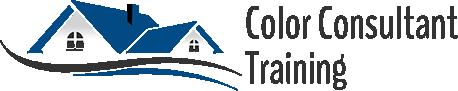 Color Consultant Training