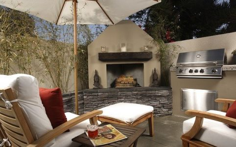 Finding the Right Patio Installer