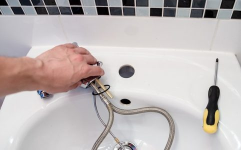 Finding an Emergency Plumber