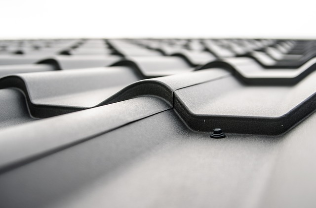 Before You Hire a Roofing Contractor Read This